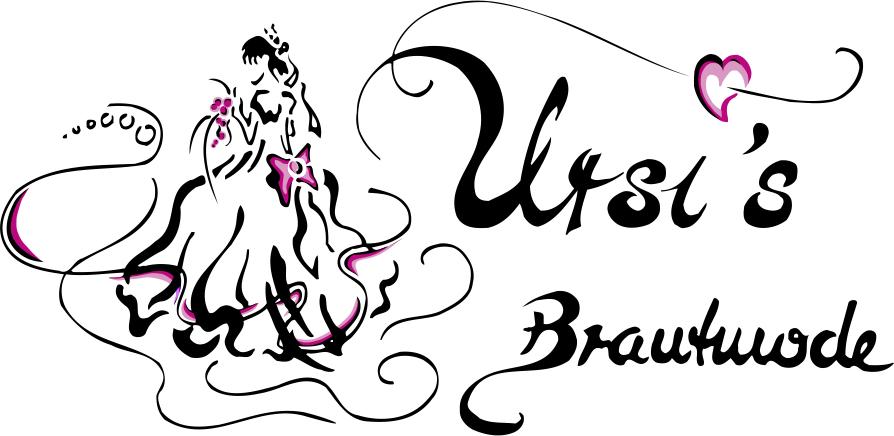 Ursis Brautmode