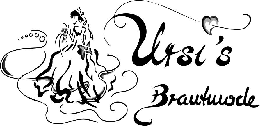 Startseite Ursis Brautmodeursis Brautmode